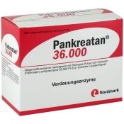 Pankreatan® 36.000