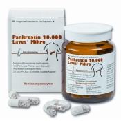 Pankreatin 20.000 Laves Mikro Kapseln