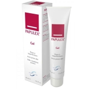 PAPULEX™ Gel