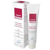 PAPULEX™ Ölfreie Creme