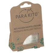 PARA KITO™ Mückenschutz Nachfüllpack Plättchen