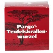 Pargo® Teufelskrallenwurzeltee