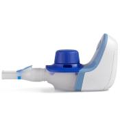 PARI-VELOX Inhalationsgerät