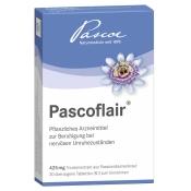 PASCOFLAIR® 425 mg