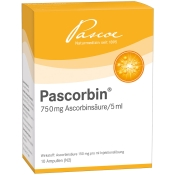 PASCORBIN®