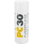 PC 30® Fusspflege