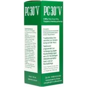 PC 30® V
