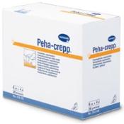 Peha Crepp Fixierb.4mx10cm comp.verp.303353/2