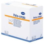 Peha-crepp® Fixierbinde 8 cm x 4 m