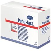Peha-last® Mullbinde 8 cm x 4 m