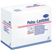 Peha®-Lastotel® Fixierbinde 8cm x 4m