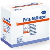 Peha®-Mullbinden 12cm x 4m
