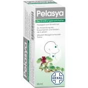 Pelasya