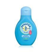 PENATEN® BABY Shampoo glänzendes Haar