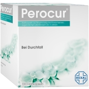 Perocur®