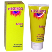 PERSKINDOL® Active Gel