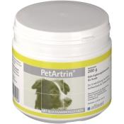 PetArtrin®