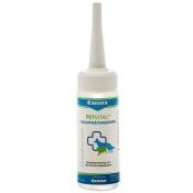 PETVITAL® Nachpräparierung für Bio-Schutz-Halsband