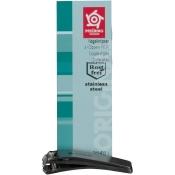Pfeilring® Nagelknipser 6 cm rostfrei