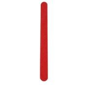 Pfeilring® Sandblattfeilen 11,5 cm