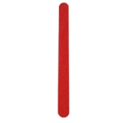 Pfeilring® Sandblattfeilen 17 cm