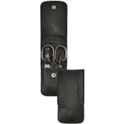 Pfeilring® Taschenetui 3-Teilig
