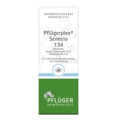 Pflügerplex® Senecio 134