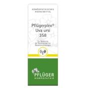 Pflügerplex® Uva ursi 358
