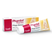 PHARDOL® Thermo Pflege Balsam