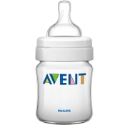 Philips® AVENT Anti-Kolik Flasche 125 ml