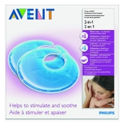 Philips® AVENT Brustpflege-Thermopads