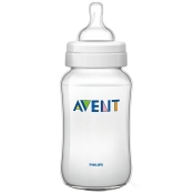 Philips® AVENT Flasche 330 ml PP
