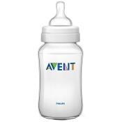 Philips® AVENT Klassik+ Flasche 330 ml