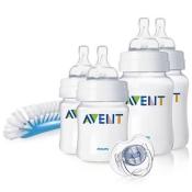 Philips® AVENT Neugeborenen-Set