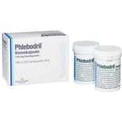 Phlebodril® Venenkapseln