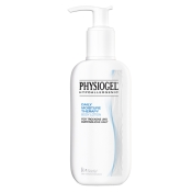 PHYSIOGEL® Daily Moisture Therapy Body Lotion