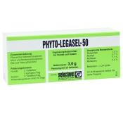 PHYTO-LEGASEL-50