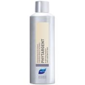 PHYTO PHYTARGENT Shampoo gegen Gelbstich