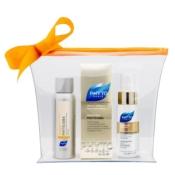 PHYTOJOBA Travel Kit für trockenes Haar