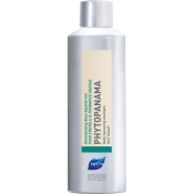 PHYTOPANAMA Mildes, ausgleichendes Shampoo