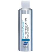 PHYTOPROGENIUM Intelligentes Shampoo für die häufige Haarwäsche