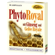 PhytoRoyal