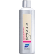 PHYTOVOLUME Volumen Shampoo