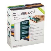 PILBOX® 7