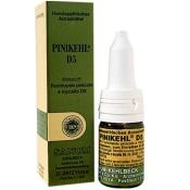 Pinikehl® D5 Tropfen