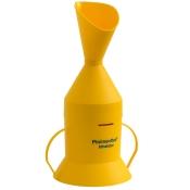 Pinimenthol® Inhalator
