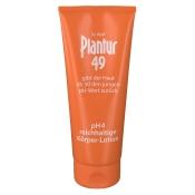 Plantur 49 Körper-Lotion