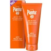 Plantur 49 Wasch-Lotion