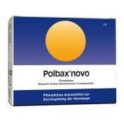 Polbax® novo