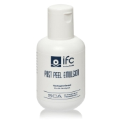 Post Peel Emulsion SCA 4